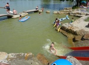 Badeplatz_Kleines_Bild